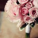 130x130_sq_1373138648199-pinkbm-bouquet