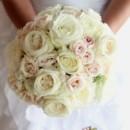 130x130 sq 1373138738406 bouquet