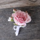 130x130 sq 1373140016568 pink spray rose buton