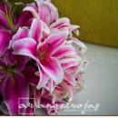 130x130 sq 1373144235955 bouquet