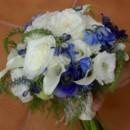 130x130_sq_1373145377651-bluebouquet