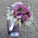 130x130 sq 1373145661746 purplewhitehand