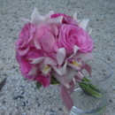 130x130_sq_1373147370717-pinkbouquet