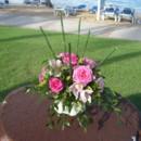 130x130_sq_1373147403423-pinkrose-orchids