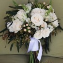 130x130_sq_1409779509244-bouquet076