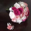 130x130_sq_1409779656634-pinkifuschiabouquet