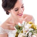 130x130 sq 1466877230359 bride wbouquet