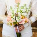 130x130 sq 1466877498580 bouquet