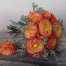 130x130 sq 1466880297578 circus rose bouquet