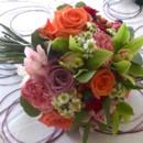 130x130 sq 1466886816529 evony bouquet