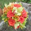 130x130 sq 1466887741721 tropical bouquet