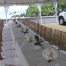 130x130 sq 1466888821248 long table orchids hydrangeas