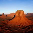 130x130 sq 1375568144452 desert