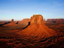 220x220_1375568144452-desert
