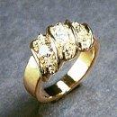 130x130 sq 1270436210909 diamondband
