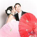 130x130 sq 1278379442321 mebophototimmimiweddingphotobooth113