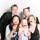 130x130_sq_1278380107118-mebophototimmimiweddingphotobooth119