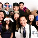 130x130_sq_1278380164259-mebophototimstephanieweddingphotobooth112
