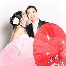 220x220 sq 1278379442321 mebophototimmimiweddingphotobooth113