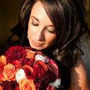 130x130 sq 1345510010157 wedding1