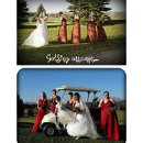 130x130 sq 1288645237310 weddinggolf