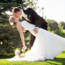 130x130 sq 1424461474834 adam shea photography green bay wedding photograph