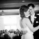 130x130 sq 1424461510704 adam shea photography green bay wedding photograph