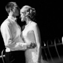 130x130 sq 1424461554019 adam shea photography green bay wedding photograph