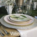 130x130 sq 1429124965511 wedding magazine 8
