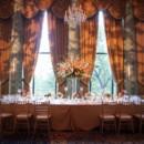 130x130 sq 1415916051496 classic drake hotel wedding 041