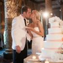 130x130 sq 1415916074808 classic drake hotel wedding 049