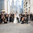 130x130 sq 1415916100730 classic drake hotel wedding 036   copy