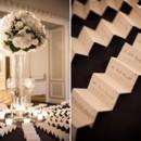 130x130 sq 1415916104274 classic drake hotel wedding 040