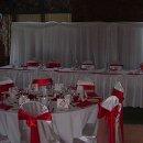 130x130 sq 1348071501299 macdonaldh.table