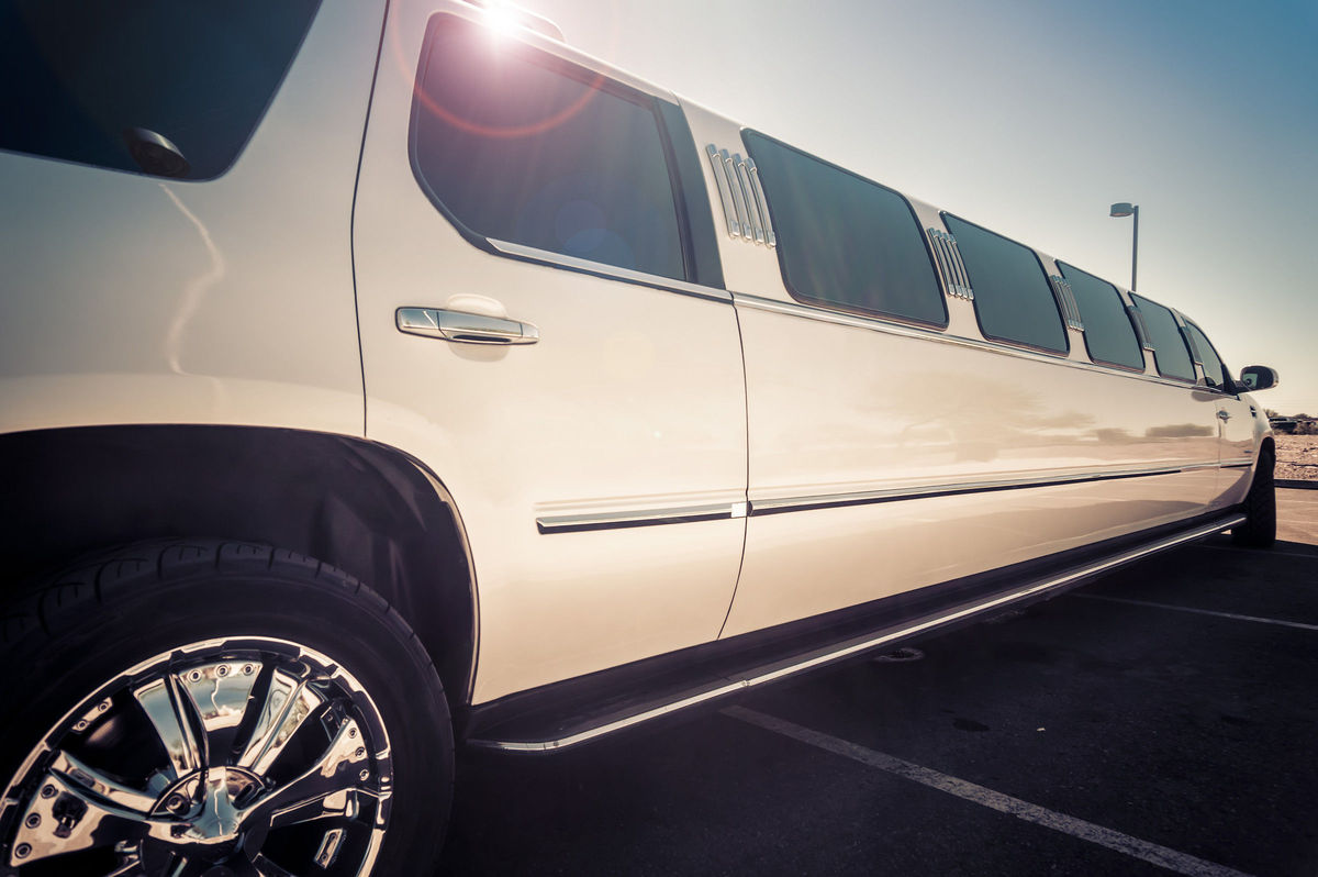W Limo Transportation Arlington Heights Il Weddingwire