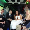 130x130 sq 1399859062492 party bus kim r