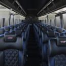 130x130 sq 1442453241472 52 passenger interior 1
