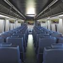 130x130 sq 1442453251550 52 passenger interior 2