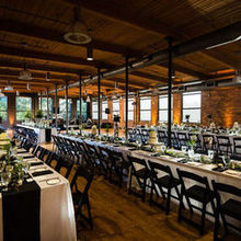 Columbia sc venues venues in columbia sc eventwire 220x220 sq 1486493278 d069a55290020b8e 20150524 courtyard marriot certus loft wedding 1752 junglespirit Choice Image