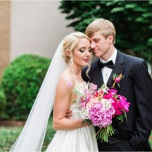 220x220 sq 1486742163451 mitchell road huguenot loft wedding greenville0036