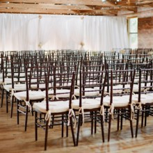 220x220 sq 1486743513377 huguenot mill certus loft wedding southeast fine a
