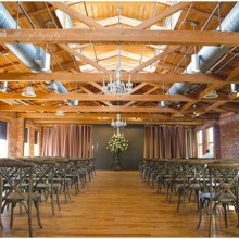 220x220 sq 1486745979891 certus loft greenville wedding 00026