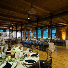 220x220 sq 1486746542747 20160529furmanhuguenotloftwedding1479