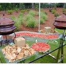 130x130 sq 1329497153008 tomato