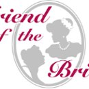 130x130 sq 1269619164409 friendofbride