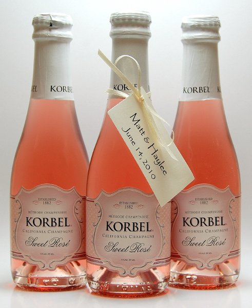 photo 1 of Korbel Champagne Cellars