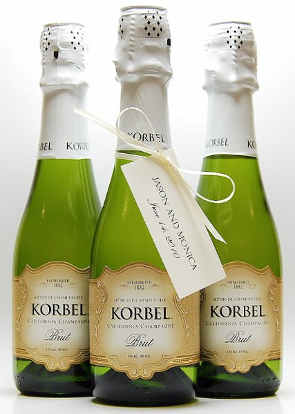 photo 2 of Korbel Champagne Cellars