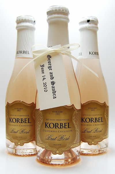 photo 3 of Korbel Champagne Cellars