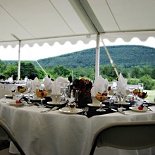 wedding cakes oneonta ny quality inn oneonta cooperstown area venue oneonta ny 25178