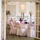 130x130_sq_1384808854260-ashley-luke-wedding-vendor-file-3